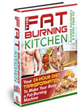 Fat Burning Kitchen: Review Exposes Mike Geary's 24-Hour Diet...