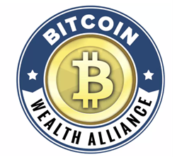 Top Review of the Bitcoin Wealth Alliance Program