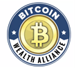 Bitcoin Wealth Alliance: Review Exposes Chis Dunn's Guide to Bitcoin...
