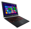 Powerful Acer V Nitro Black Edition Notebook PCs Now Available in...