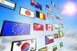 Multilingual Data Entry Services from DEO Throws Open Doors to Global Commerce