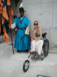 PhotoAbility.net, Disability Inclusive Stock Images is Co-organizer...