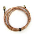 Discounted BNC Male to SMA Male Cable Assemblies from Famous...