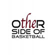 Kidstarter Partners With The Other Side of Basketball to Support 50...