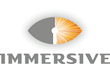 Immersive LLC Named Founding Member of  AEHIS Foundation and Associate...