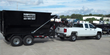 Dumpster Rental Chattanooga Area Company Chattanooga Waste Inc. is Now...