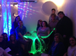 Students with Autism Find Calm in Sensory Room at The Phoenix Center