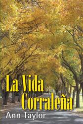 La Vida Corralena cover
