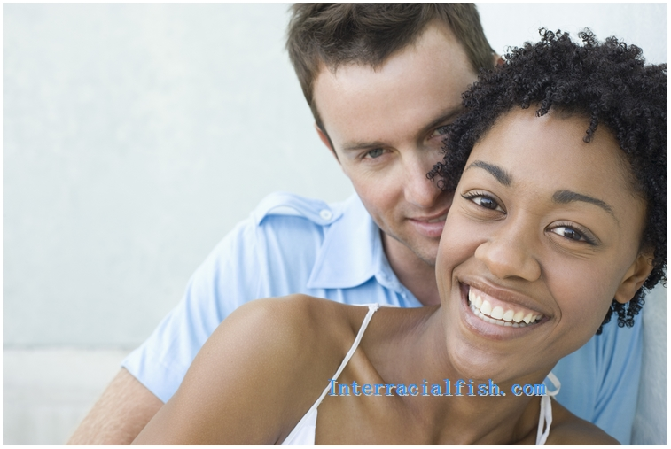 Meet Interracial Singles