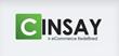 E-Commerce Video Leader Cinsay Files Suit for Patent Infringement