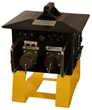 Lex Products Corp. Develops Second Generation Spider-style Power...