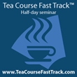 Tea Training Sought After by Food and Beverage Professionals