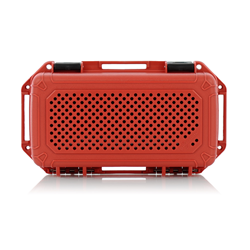 All-new VAULT LS Case available in red