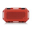 AudioActiv Introduces New Color in VAULT LS Waterproof Speaker Case...