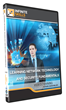 """Infinite Skills' """"Learning Network Technology and Security..."""