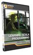 "Infinite Skills' ""Learning Scala Programming Tutorial""..."