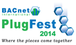 BACnet International To Host PlugFest 2014