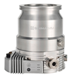 "Shimadzu Corporation launches innovative TMP-B300 ""hybrid-bearing""..."