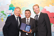 Sirenis Hotels & Resorts receives several acknowledgements for...