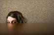 Don't Fear This F-word: Failure – New PsychTests' Study Reveals That...