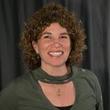 Carole R. Fakler