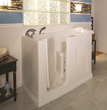 New Innovation in Walk-In Tubs – Premier Care in Bathing Introduces...