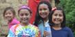 Everest Academy Students Serving Lemont