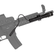 http://www.baycoproducts.com/index.php/product/long-gun-light-kits/item/tac-460xl-k01