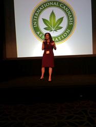 International Cannabis Association Conference