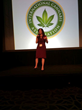 Marijuana Doctors Announces Presidential Sponsorship of International...