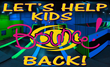 Kids Help Kids 'Bounce' Back at Bounce! Trampoline Sports;...