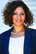 Sophia Firoozi, real estate agent - Pasadena Views Real Estate Team Inc.