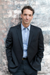 The Bridgespan Group Welcomes Paul Tough as Inaugural Bridgespan...