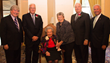 Hospice & Palliative Care of Westchester Honors Outstanding...