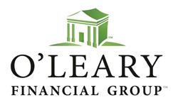 Gi Lending Group 24