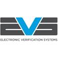 electronicverificationsystems