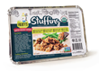 Hilary's Eat Well Holiday Stuffing package