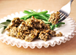 Hilary's Eat Well Holiday Stuffing product image