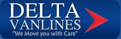 Delta Van Lines, Inc.