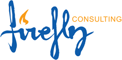 Firefly Consulting Logo