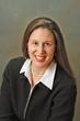 Photo of CEO and Founder, Kimberly Watson-Hemphill