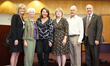 Placer Community Foundation Establishes a STEM Scholarship at Sierra College Honoring the Walsh Family