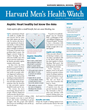Daily aspirin is good for some men, not others, from the October 2014...