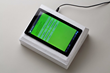 Project Sierra, Device That Allows Users To Browse the Internet...