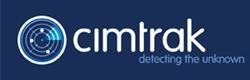 CimTrak - Detecting the Unknown