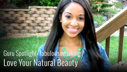 makeup tutorial, beauty guru, beauty blogger
