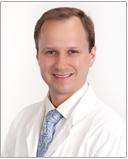 Covington Dermatologist