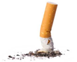 Affordable Whole Life Insurance Premiums for Smokers!