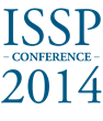 Pre-Conference Workshops and Sustainability Tours of Denver to Take Place Ahead of ISSP Conference 2014