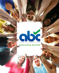 ABC Accounting Services